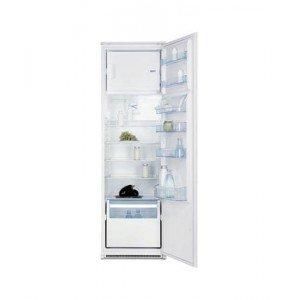 Réfrigérateur 1 porte intégrable Electrolux ERN31600