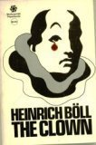 The Clown (0070064202) by Boll, Heinrich