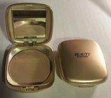 Beauty Sensation Cosmetics 2 Way Foundation