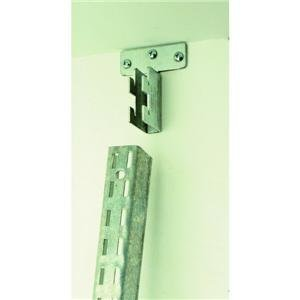 Images for John Sterling Fast Mount Wall Standard Installation Bracket #CD-0106