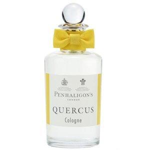 penhaligons-quercus-eau-de-cologne-spray-50ml
