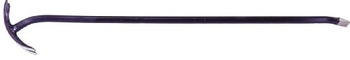 Fulton Corporation TW48WB 48-Inch Long Wrecker Pry Bar
