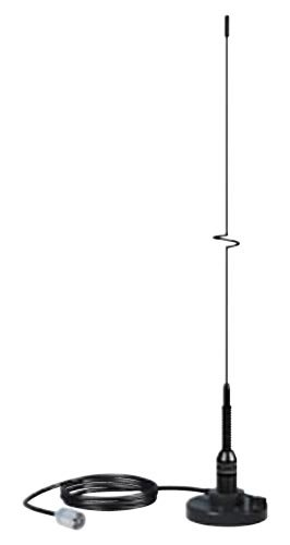 Shakespeare 5218 VHF Magnetic Mount Antenna