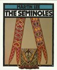 The Seminoles (First Book), Martin Lee