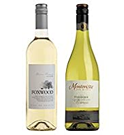 Viognier Lovers Mixed Case - Case of 6