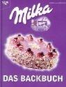 milka-das-backbuch