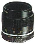 Nikon AI マイクロ 55 F2.8 S MC55 2.8