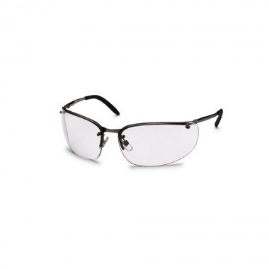 7f4d886ff2 Cheap UVEX Winner Safety Glasses 4C Clear Lens 9159-105 - Cheap ...