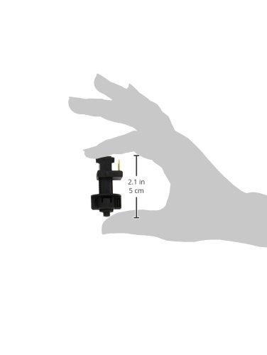 Hella 6DF 006551-001Interruptor de luz de freno