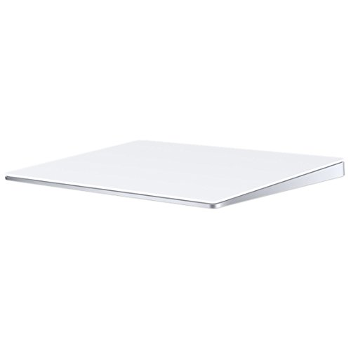 Apple MJ2R2Z/A Magic Trackpad 2