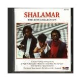 Hits Collectionpar Shalamar