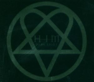 Him - 2005.09.26 - Dark Light [Limited Edition] - Zortam Music