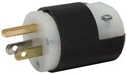 Hubbell HBL5266C Insulgrip Series