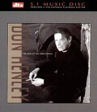 Don Henley - The End of the Innocence [DTS] [DVD-AUDIO] - Zortam Music
