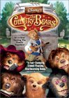 The Country Bears [VHS]