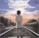 FURUSATO Reborn (DVD MUSIC)