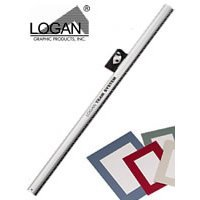 Logan Team System (Cutter and rail) - Team System 440 (40