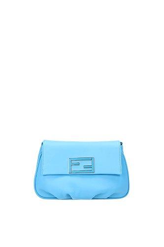 pochette-de-soiree-fendi-femme-cuir-bleu-clair-et-or-8m0276d16f0v35-celeste-55x14x22-cm