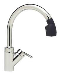 Blanco 440619 Kitchen Faucet