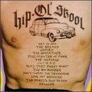 echange, troc Various Artists - Hip-Ol Skool