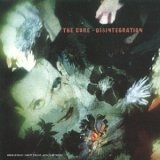 echange, troc The Cure - Disintegration