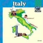 img - for Italy (Countries) book / textbook / text book