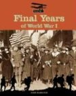 img - for Final Years of World War I book / textbook / text book