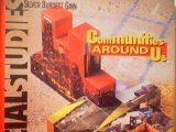 img - for Social Studies: Communities Around Us book / textbook / text book