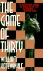 Image for Game of Thirty, The