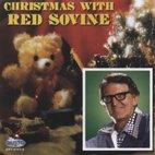 Red Sovine - Christmas With Red Sovine - Zortam Music