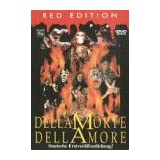 Dellamorte Dellamore [Uncut German Import]by Michele Soavi