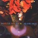 slow-sky-by-downy-mildew-1994-03-01