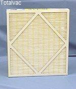 Cheap Sunbeam 6613 HEPA filter. (B00019MIGO)