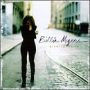 Billie Myers - Promo Only Mainstream Radio, September 1997 - Zortam Music
