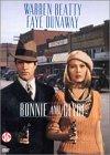 echange, troc Bonnie and Clyde