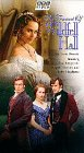 The Tenant of Wildfell Hall [VHS]