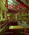 K�chen-Design - Planung, Einrichtung, Ausstattung