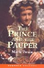 img - for The Prince and the Pauper. (Lernmaterialien) book / textbook / text book