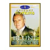 Blunt: The Fourth Man ~ Ian Richardson
