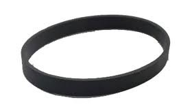 Bissell Pump Flat Proheat 1699 1698 8904 8804 7901 Belt (Bissell Proheat 25a3 Parts compare prices)