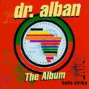 Dr. Alban - Best of 91 - CD1 - Zortam Music
