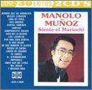 echange, troc Manolo Munoz - 30 Exitos