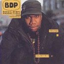 The Bridge Is Over - Boogie Down Productions