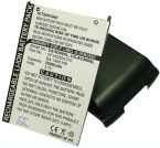 Extended battery for Acer N300 N310 N311 N320 N321 BA-1405106 3.7V 2500mAh