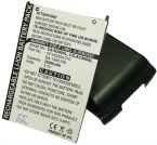 Extended battery for Acer N300 N310 N311 N320 N321 BA-1405106 3.7V 2500mAh