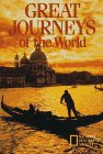 img - for Great Journeys of the World book / textbook / text book