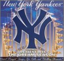 New York Yankees Greatest Hits Volume 2: Dream Season (Irish Dreams Ii compare prices)