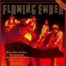 Flaming Ember - The Best of Flaming Ember - Zortam Music