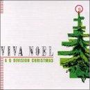 Viva Noel: Q Division Xmas