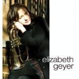 Elizabeth Geyerby Elizabeth Geyer